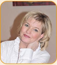 Angela Flömer